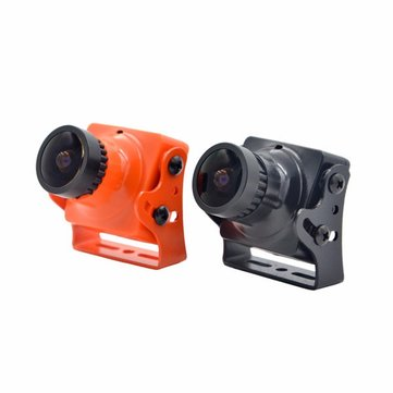 Foxeer Monster HS1194 1.3 Mega Pixel 1200TVL FPV Camera