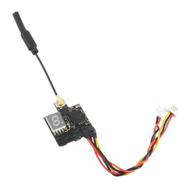 Eachine VTX03 Super Mini 5.8G 72CH FPV Transmitter