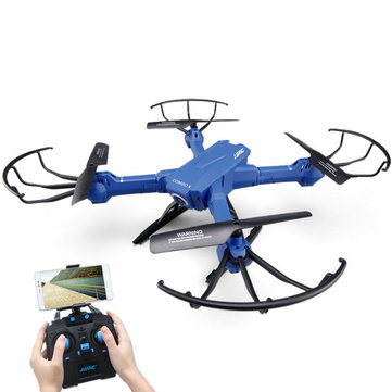 JJRC H38WH WiFi FPV RC Quadcopter
