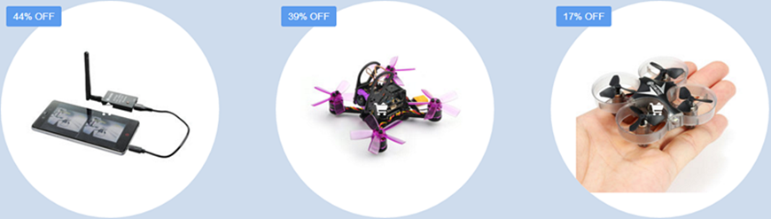 rc-toys-Eachine Brand Deals: Max 44% Off-top recommendation for Eachine deals 1