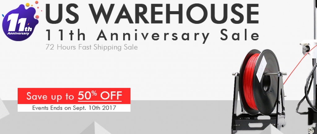news-Tips to Help you Join Banggood's 11th Anniversary Easily-US Warehouse 1024x433