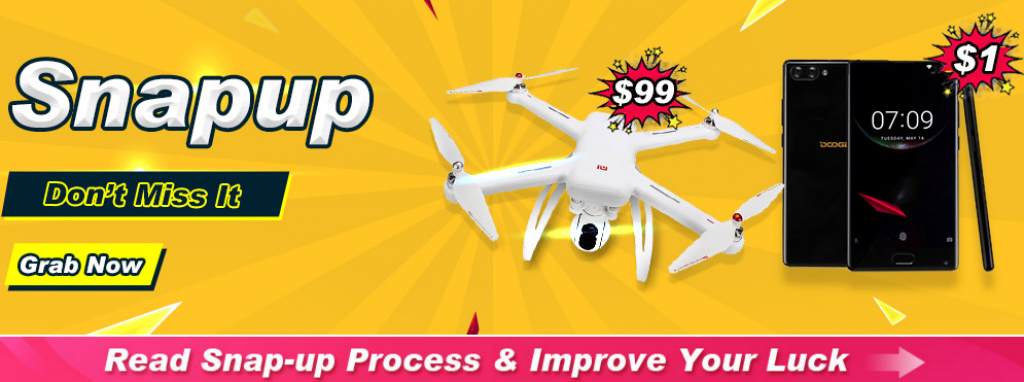 rc-toys-Do you Get Ready for the 72 Hours Blitz Sale at Banggood-snap up 1024x382