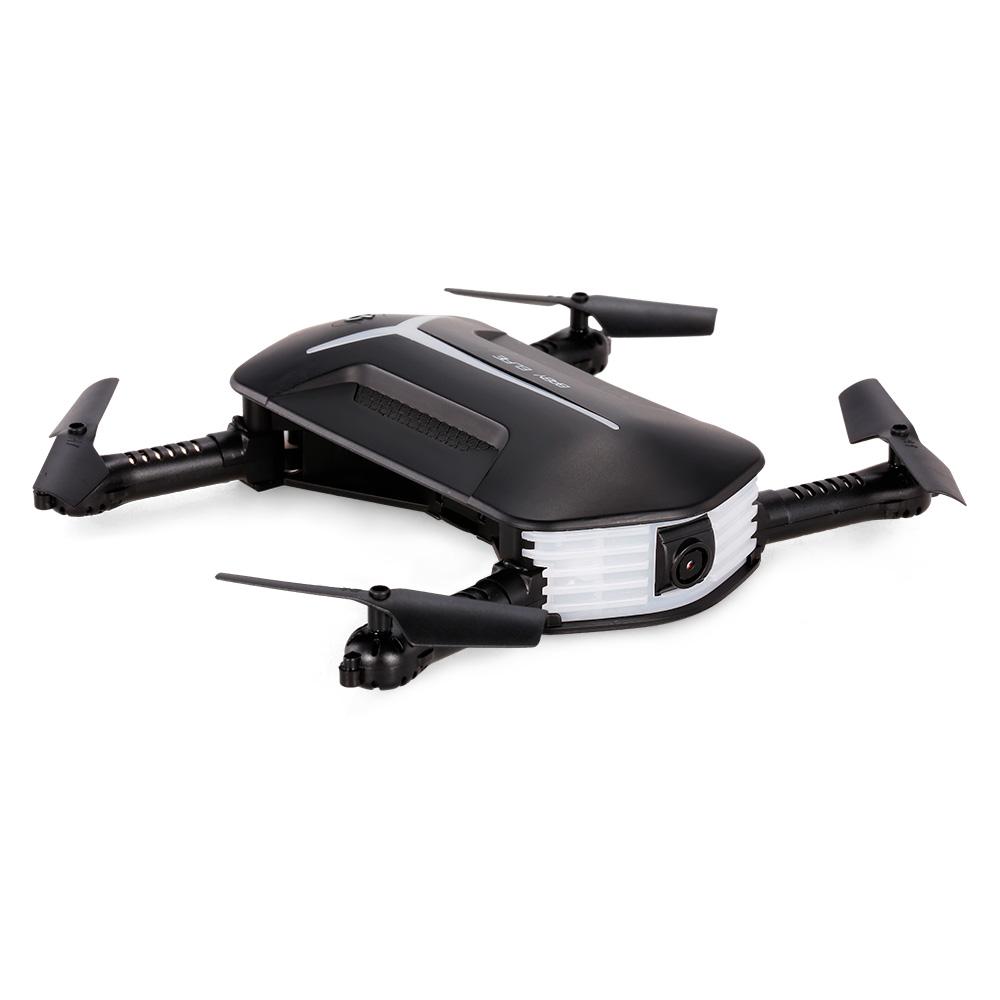 JJRC H37 Mini Baby Elfie 720P WIFI FPV RC Quadcopter RTF
