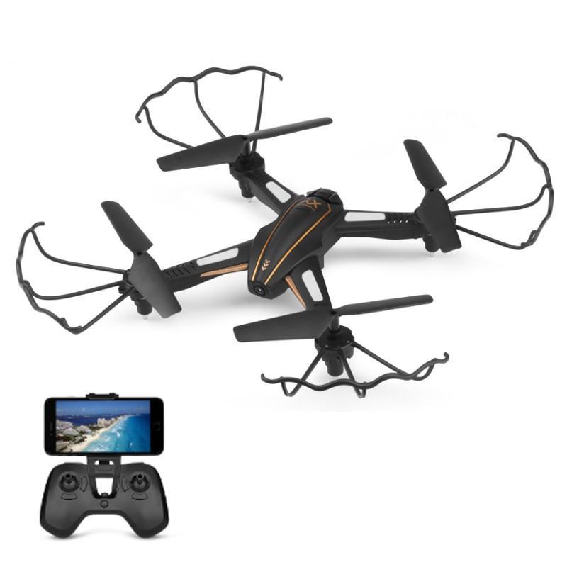 WLtoys Q616 WIFI FPV RC Drone Quadcopter RTF