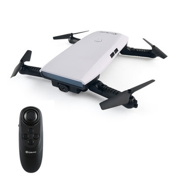 Eachine E56 720P WIFI FPV RC Quadcopter RTF