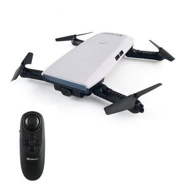Eachine E56 720P WIFI FPV RC Quadcopter RTF
