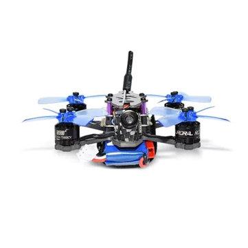Arfun 95 Pro 95mm F3 OSD 5.8G 40CH 25mW FPV Racing Drone
