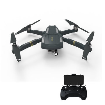 C-Fly Obtain GPS WIFI FPV RC Quadcotper RTF