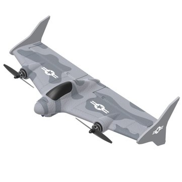 Eachine Mirage E500 500mm Wingspan RC Airplane