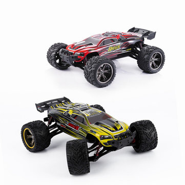 GPTOYS S912 Wireless 2.4G Off Road Racing RC Car