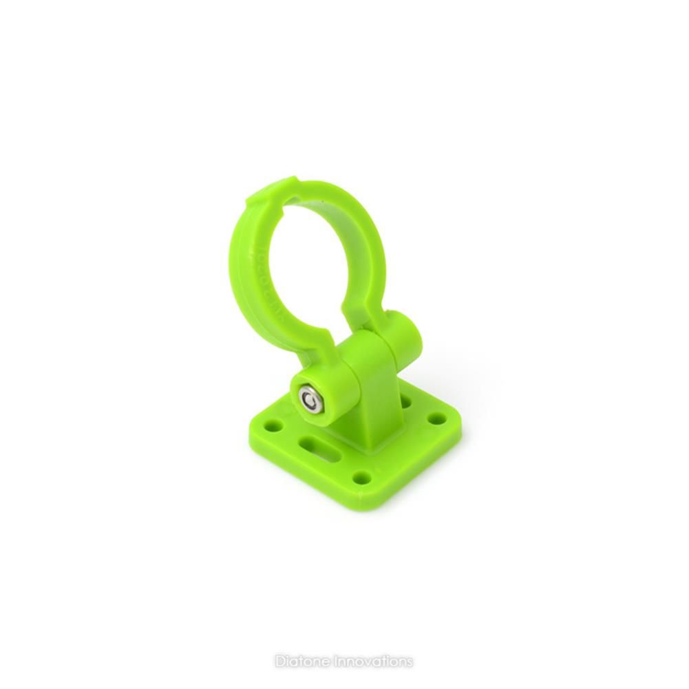 multi-rotor-parts Diatone Universal Camera Lens Adjustable Holder For RC Drone FPV Racing RC1023222 5