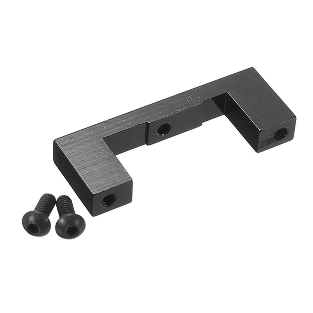 connector-cable-wire CNC XT60 XT90 Plug Connector Holder Fixture Deck Mount for RC Model RC1031613 5