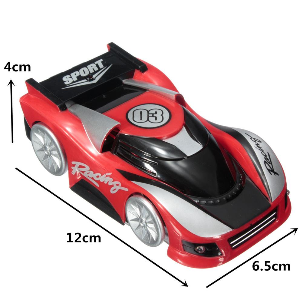 rc-cars Super Wall Climbing RC Car Drives With Zero Gravity RC1038903 7