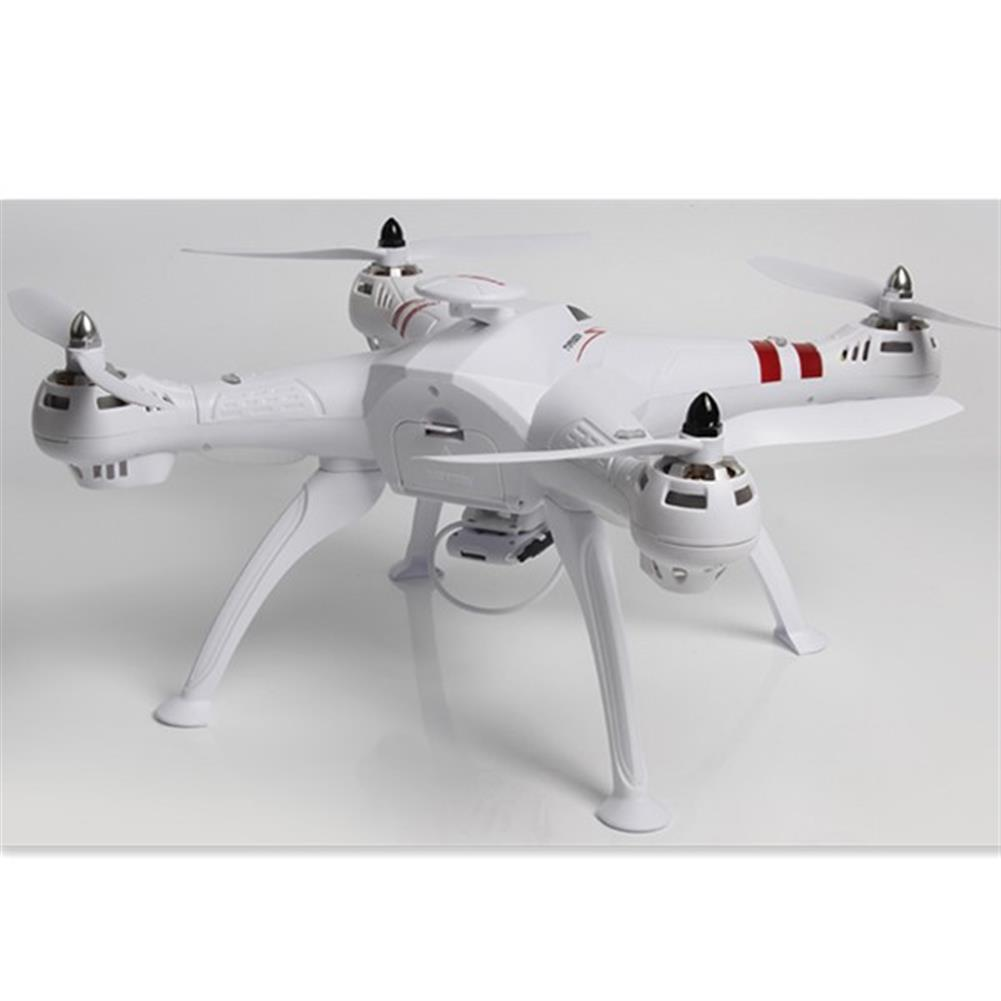 rc-quadcopters BAYANGTOYS X16 Brushless With 2MP Camera Altitude Hold Mode 2.4G 4CH 6Axis RC Quadcopter RTF RC1051235 3