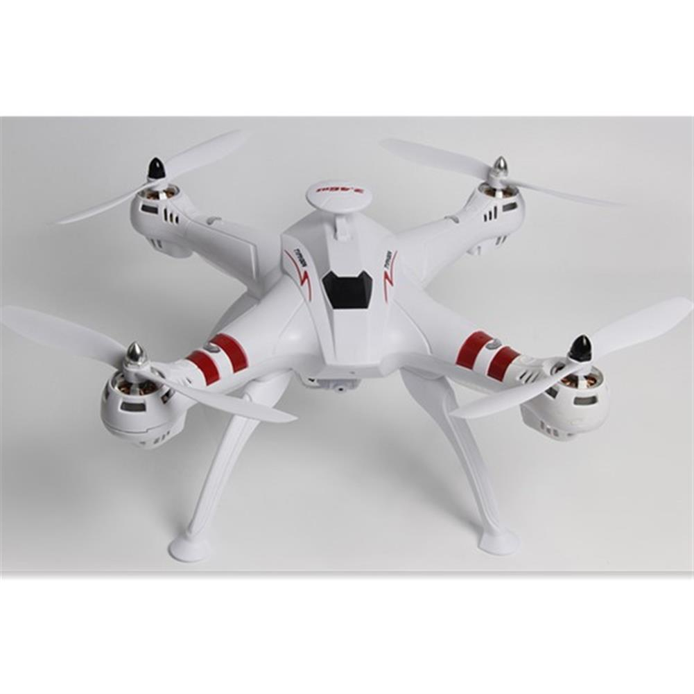 rc-quadcopters BAYANGTOYS X16 Brushless WIFI FPV With 2MP Camera Altitude Hold 2.4G 4CH 6Axis RC Quadcopter RTF RC1051236 5