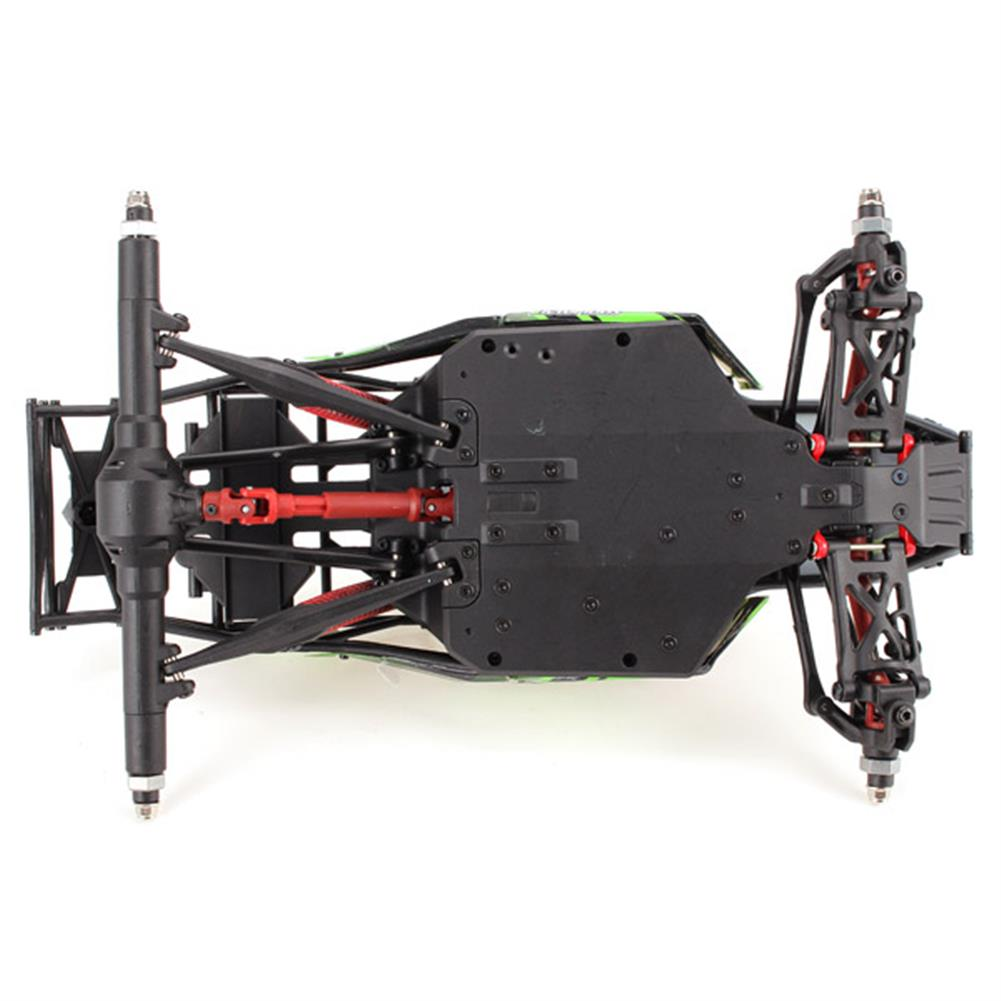 rc-cars Feiyue FY-03 Eagle RC Car Kit For DIY Upgrade Without Electronic Parts RC1063211 7