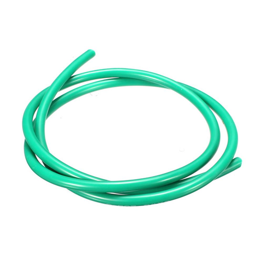 connector-cable-wire Green 1M 8/10/12/14/16/18/20/22/24/26 AWG Silicone Wire SR Wire RC1064122 1