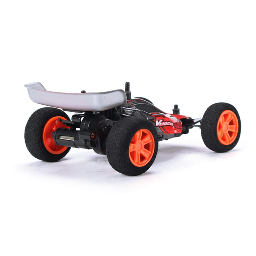 rc-cars Banggood 1/32 2.4G Racing Multilayer in Parallel Operate USB Charging Edition Formula RC Car RC1089389 2