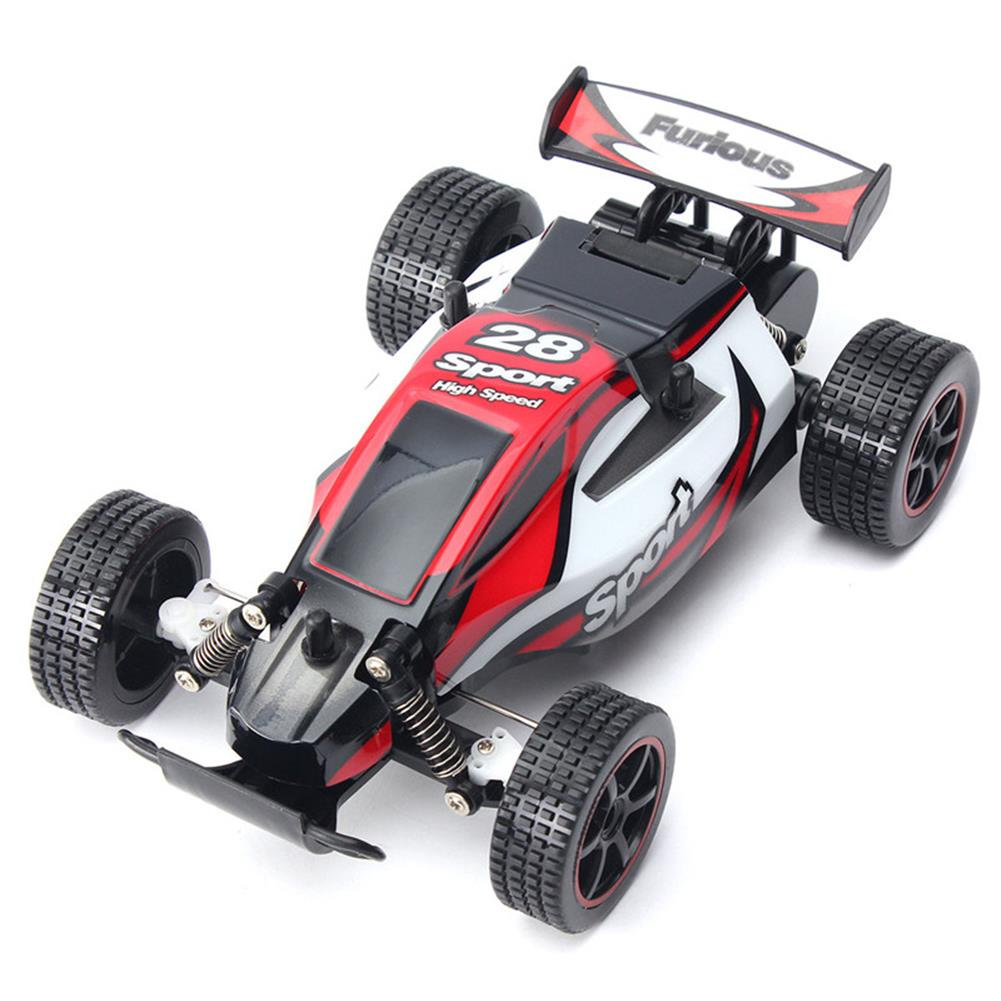 rc-cars 1/20 High Speed Radio Remote control RC RTR Racing buggy Car Off Road Green Red RC1097656