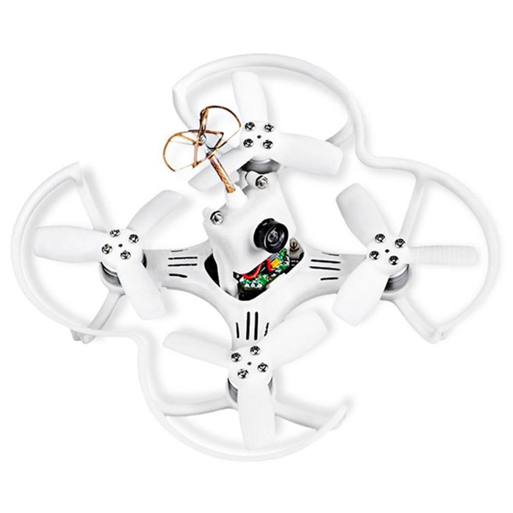 fpv-racing-drones EMAX Babyhawk 85mm Bullet 6A BLHeli_S Femto F3 AIO 5.8G 25MW VTX Mirco Brushless FPV Racer PNP/BNF RC1121958