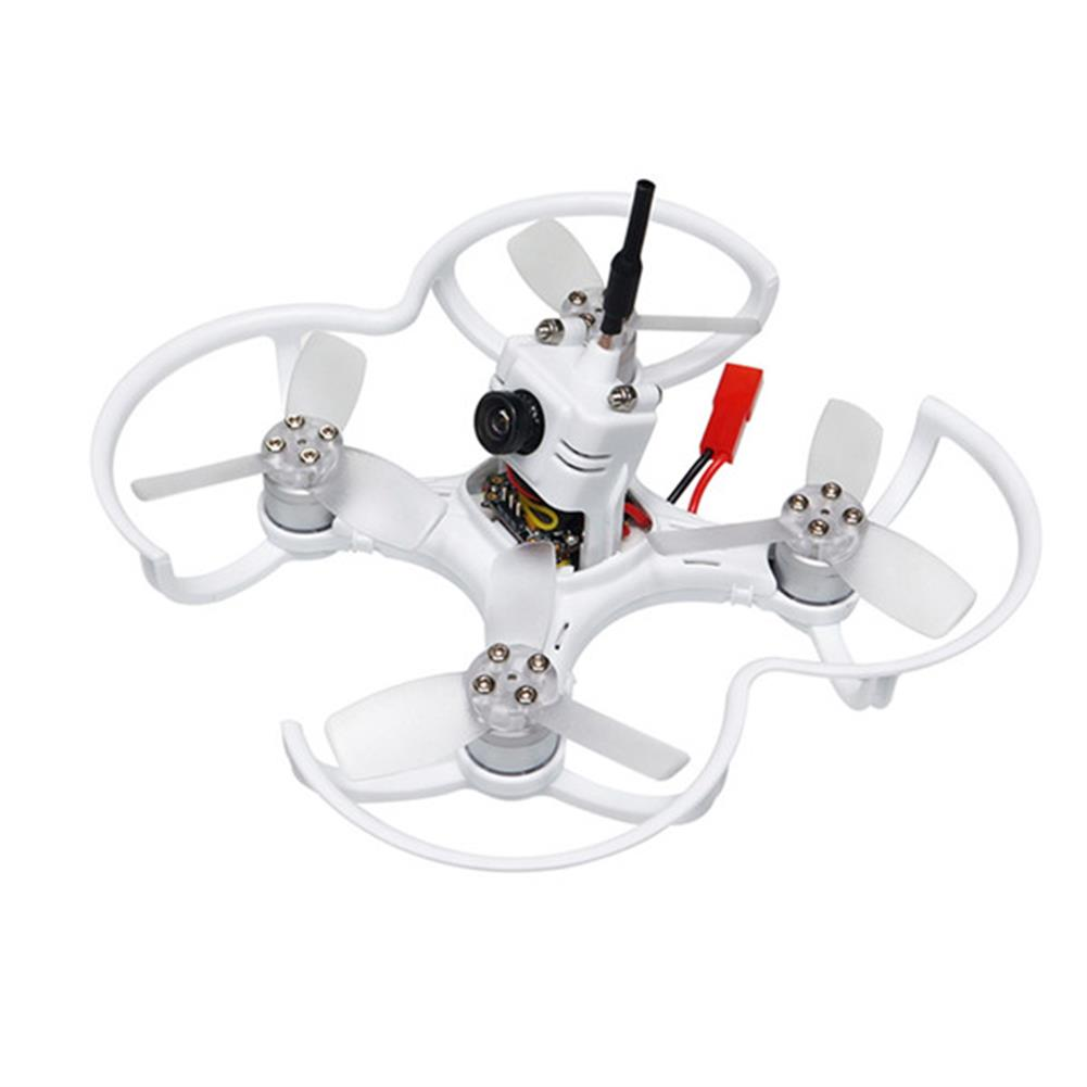 fpv-racing-drones EMAX Babyhawk 85mm Bullet 6A BLHeli_S Femto F3 AIO 5.8G 25MW VTX Mirco Brushless FPV Racer PNP/BNF RC1121958 3