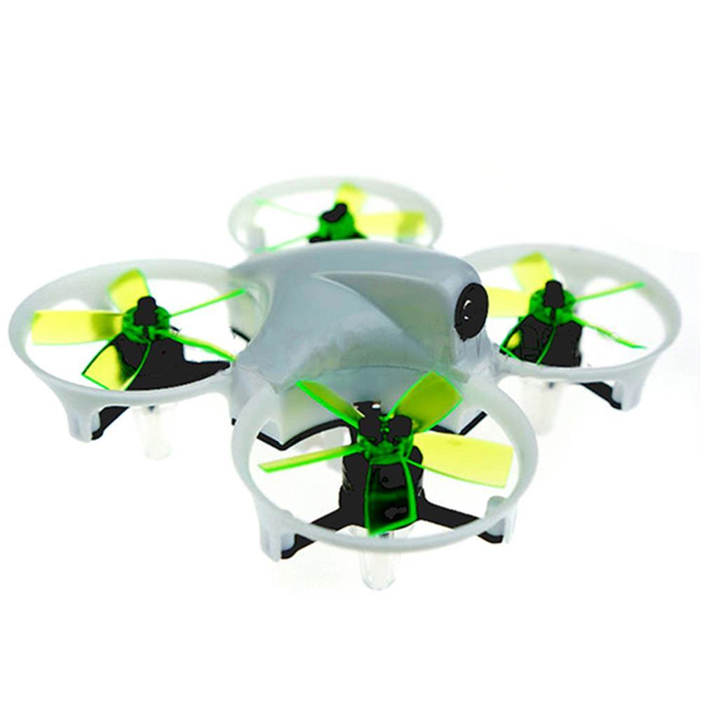 fpv-racing-drones DYS ELF 83mm Micro Brushless FPV Racing RC Drone F3 BLheli_S Dshot 5.8G 25MW 48CH VTX BNF RTF RC1132509 2