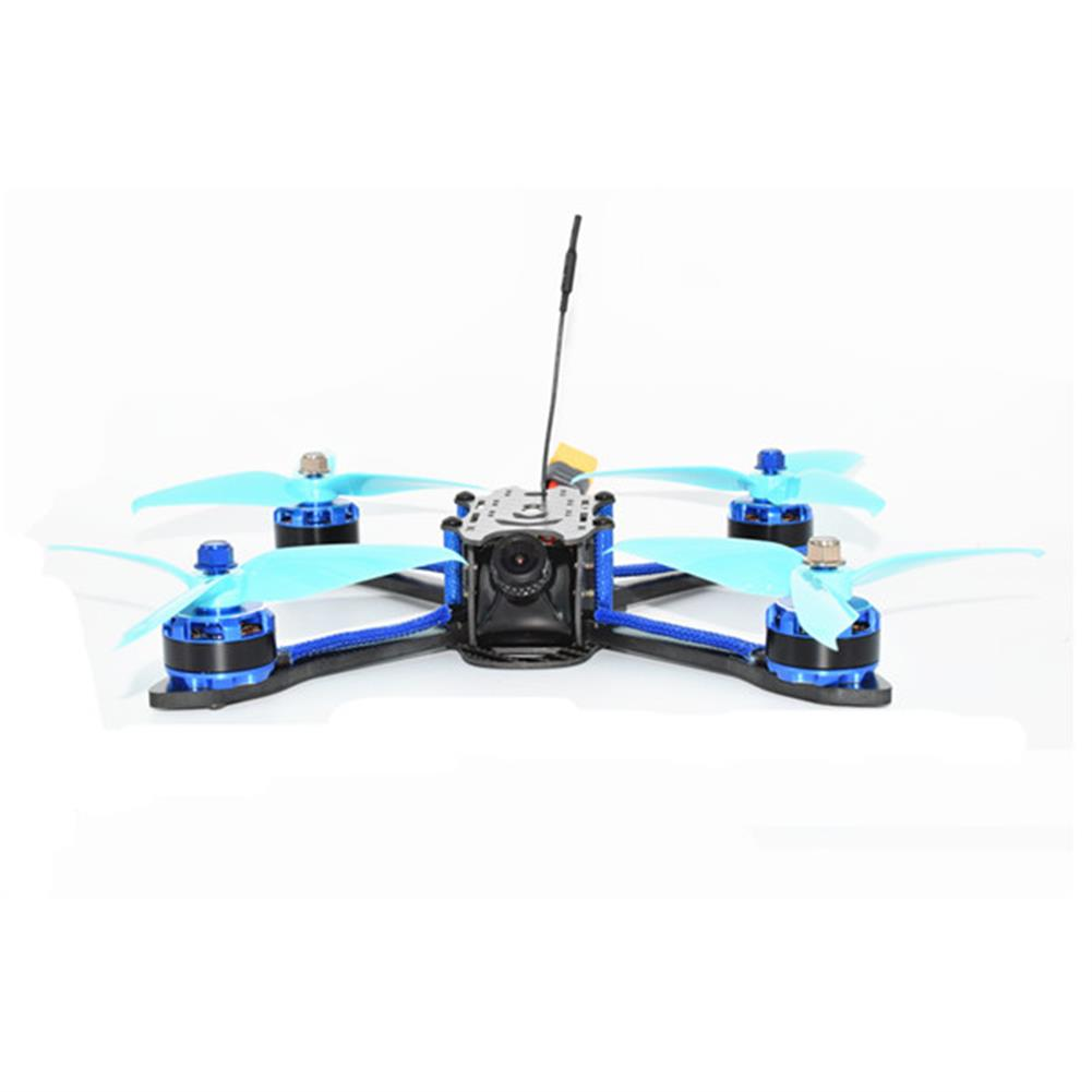 fpv-racing-drones Bfight 210 210mm Omnibus F3 Pro RC FPV Racing Drone 25/200mW VTX 650TVL Camera RC1165156 2