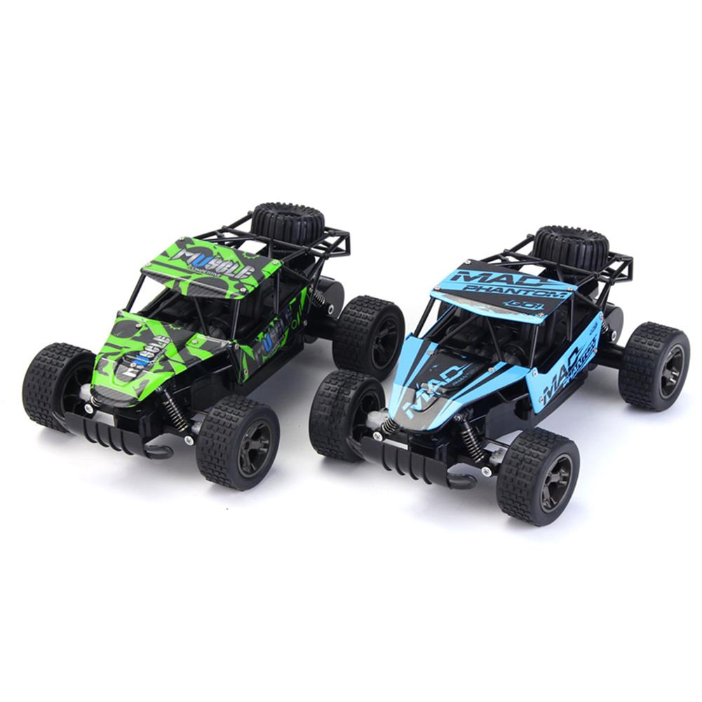 rc-cars CHENGKE 1/20 2.4GHz High Speed 15KM/H Racing Car Waterproof Scale Remote Control Car Road RC1166040