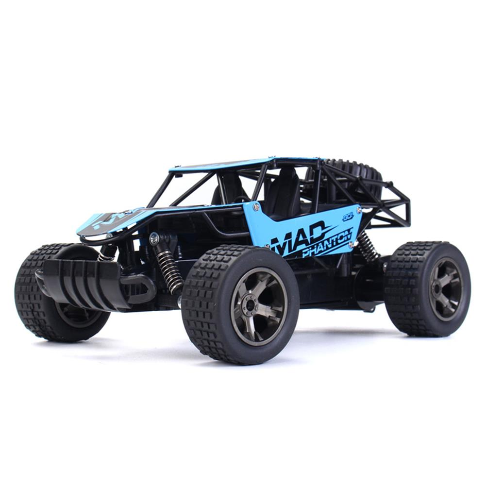 rc-cars CHENGKE 1/20 2.4GHz High Speed 15KM/H Racing Car Waterproof Scale Remote Control Car Road RC1166040 1