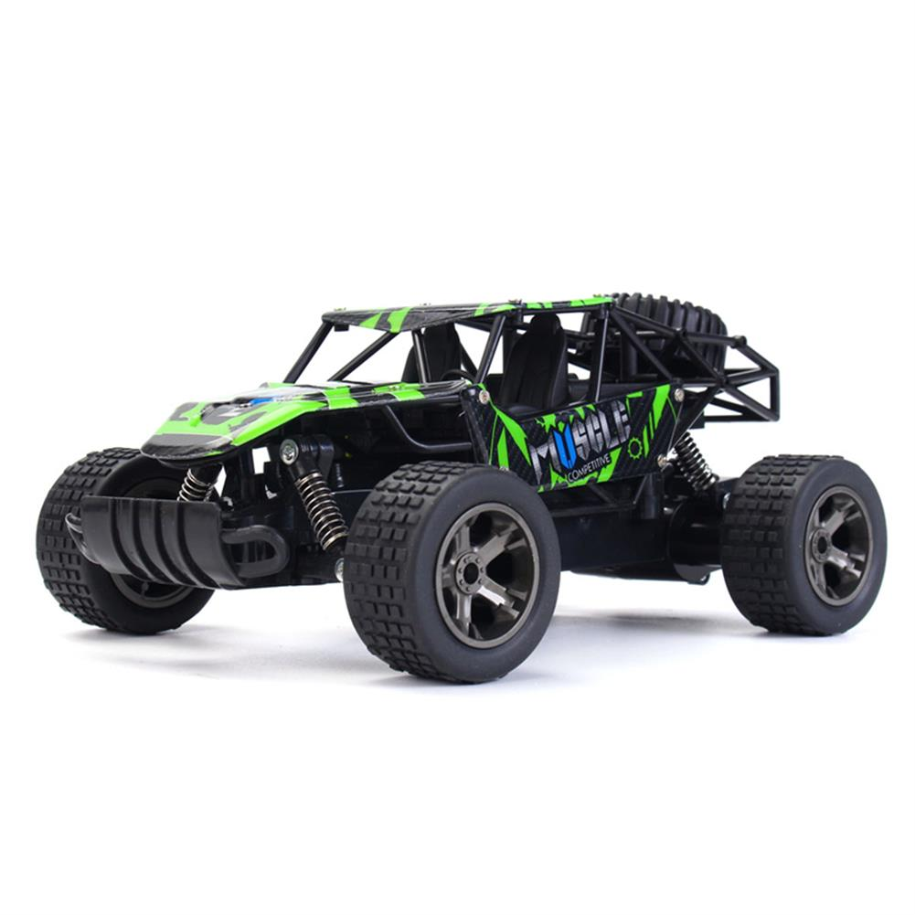 rc-cars CHENGKE 1/20 2.4GHz High Speed 15KM/H Racing Car Waterproof Scale Remote Control Car Road RC1166040 2