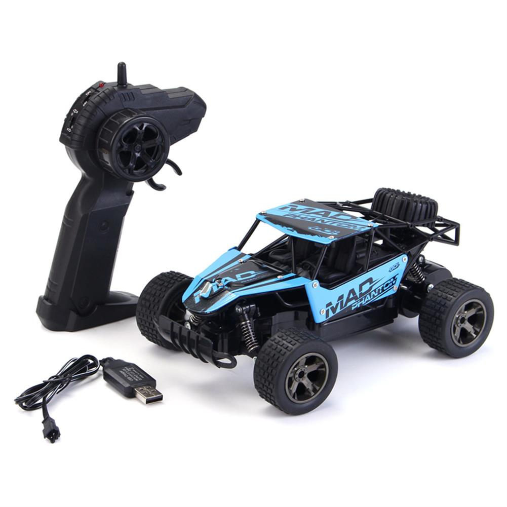 rc-cars CHENGKE 1/20 2.4GHz High Speed 15KM/H Racing Car Waterproof Scale Remote Control Car Road RC1166040 3