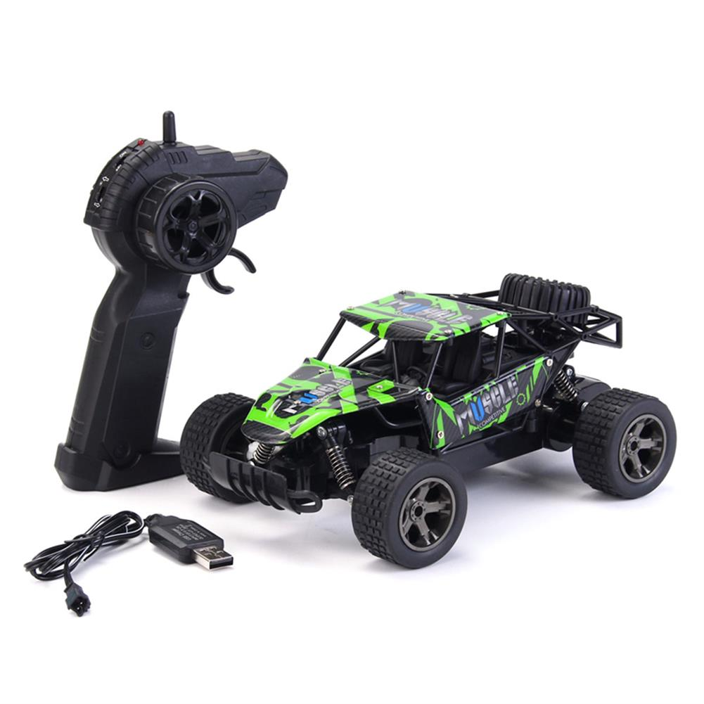 rc-cars CHENGKE 1/20 2.4GHz High Speed 15KM/H Racing Car Waterproof Scale Remote Control Car Road RC1166040 4
