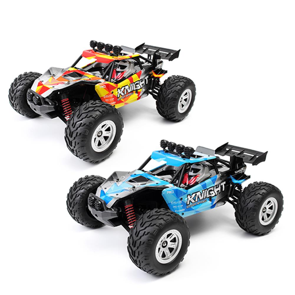 rc-cars Feiyue FY-11 1/12 2.4 GHz 4WD High Speed Short Course Truck RTR RC1168255