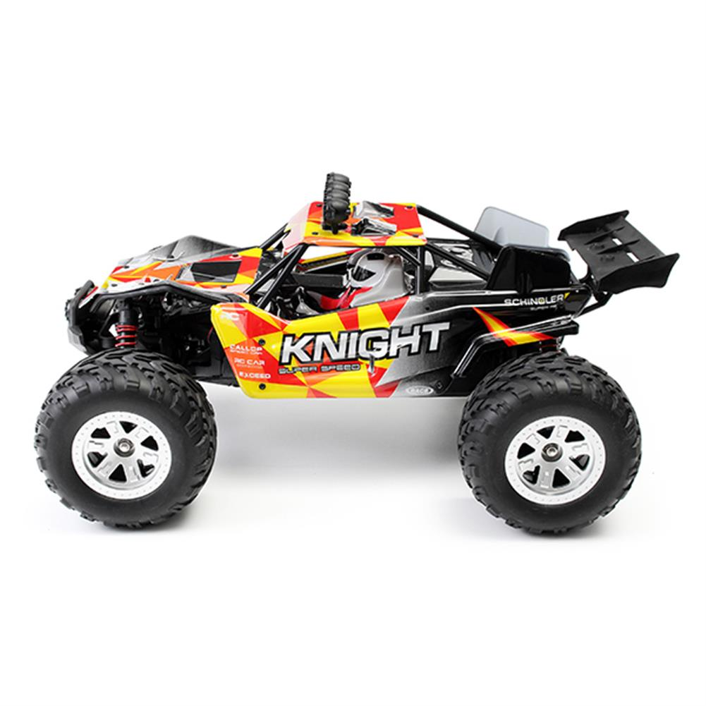 rc-cars Feiyue FY-11 1/12 2.4 GHz 4WD High Speed Short Course Truck RTR RC1168255 1