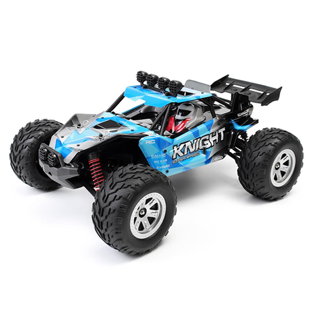 rc-cars Feiyue FY-11 1/12 2.4 GHz 4WD High Speed Short Course Truck RTR RC1168255 2