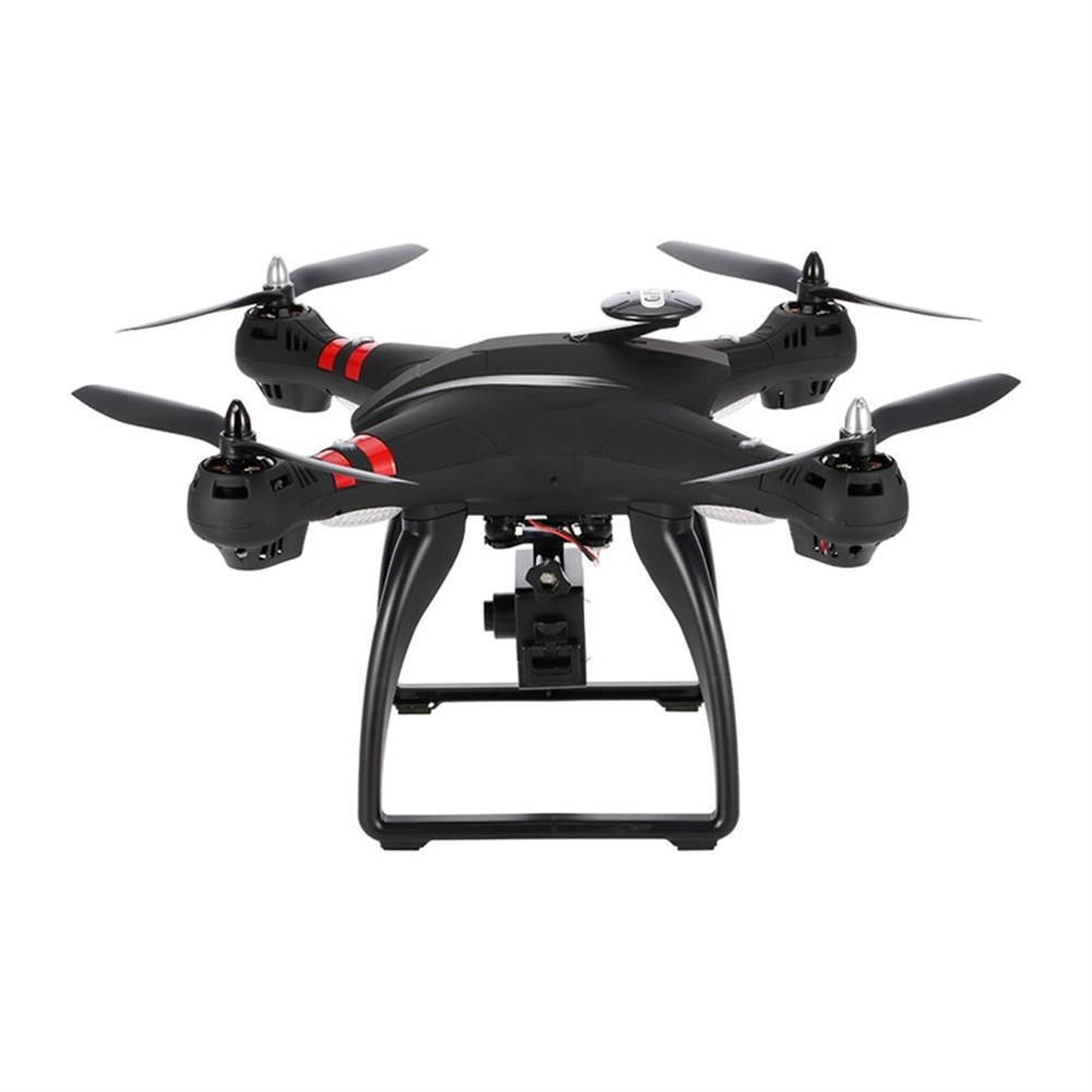 rc-quadcopters BAYANGTOYS X21 Brushless Double GPS WIFI FPV With 1080P Gimbal Camera RC Drone Quadcopter RC1168450 3