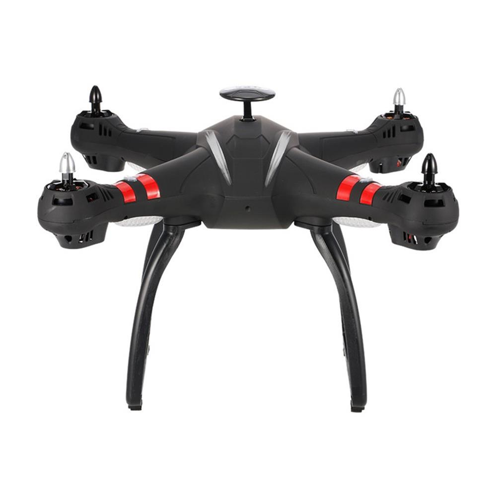 rc-quadcopters BAYANGTOYS X21 Brushless Double GPS WIFI FPV With 1080P Gimbal Camera RC Drone Quadcopter RC1168450 4