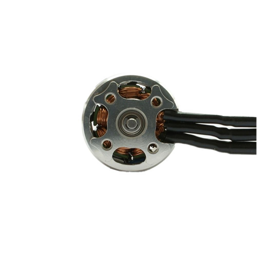 multi-rotor-parts-Cobra CP 1407 Champion Series 3200KV 3500KV 3700KV 4100KV 2-4S Brushless Motor for RC Drone FPV Racing-RC1174821 7