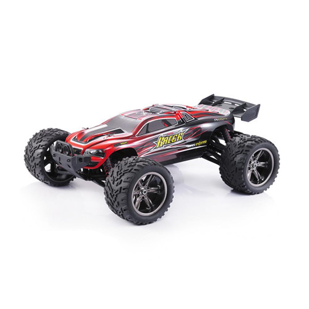 rc-cars 9116 1:12 Wireless 2.4G RC Car Truck Off Road Racing Electric Car RC1197283 3