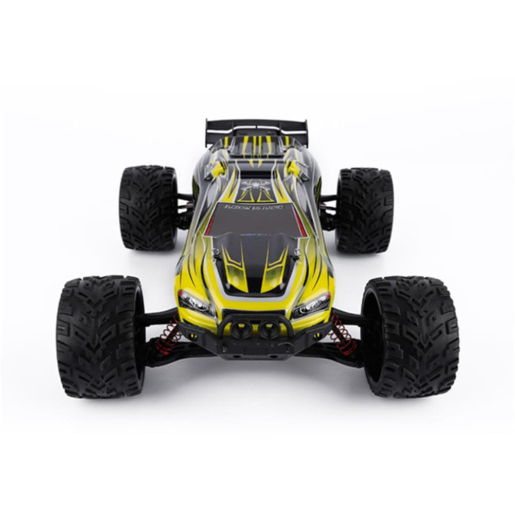 rc-cars 9116 1:12 Wireless 2.4G RC Car Truck Off Road Racing Electric Car RC1197283 4
