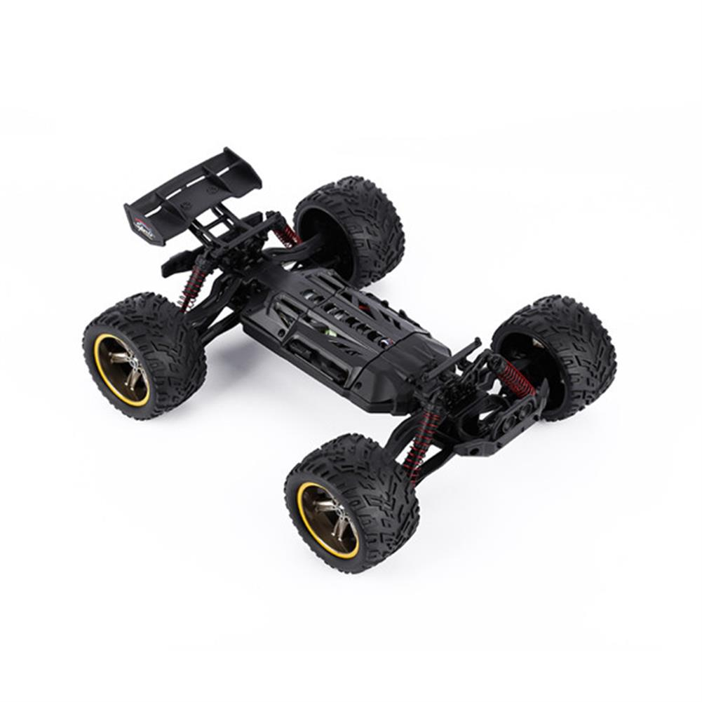 rc-cars 9116 1:12 Wireless 2.4G RC Car Truck Off Road Racing Electric Car RC1197283 6