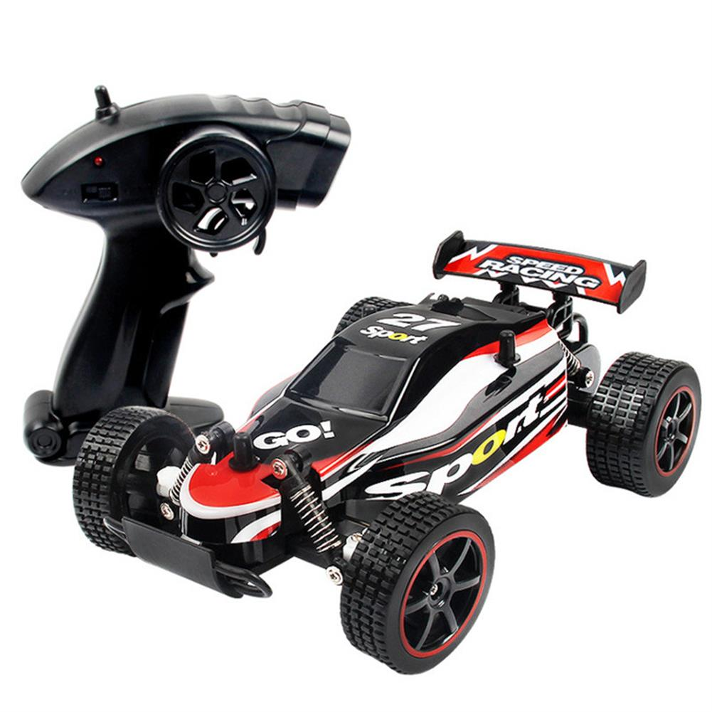 rc-cars 1/20 2WD High Speed Radio Fast Remote control RC RTR Racing Buggy Car Off Road RC1213509