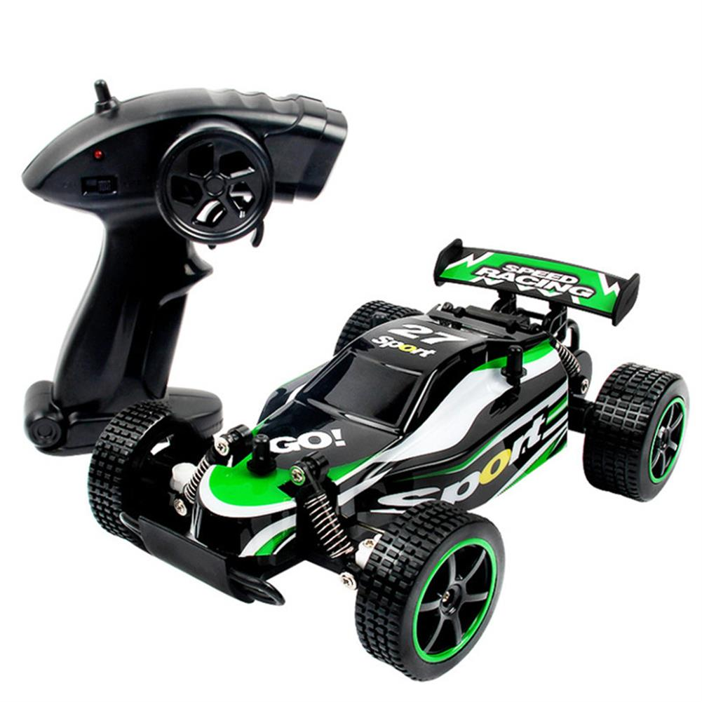 rc-cars 1/20 2WD High Speed Radio Fast Remote control RC RTR Racing Buggy Car Off Road RC1213509 1