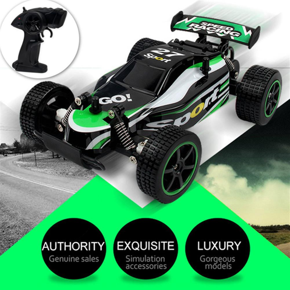 rc-cars 1/20 2WD High Speed Radio Fast Remote control RC RTR Racing Buggy Car Off Road RC1213509 2
