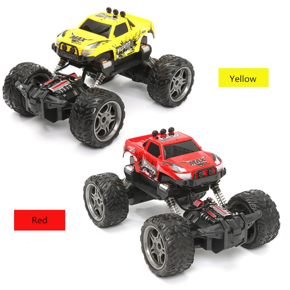 rc-cars 1/18 2WD High Speed Radio Fast Remote control RC RTR Racing buggy Car Off Road RC1222544