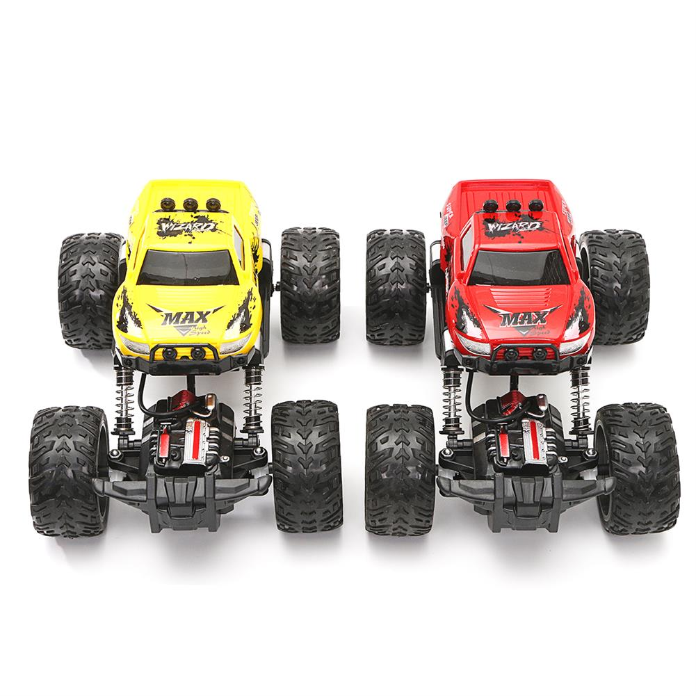 rc-cars 1/18 2WD High Speed Radio Fast Remote control RC RTR Racing buggy Car Off Road RC1222544 1