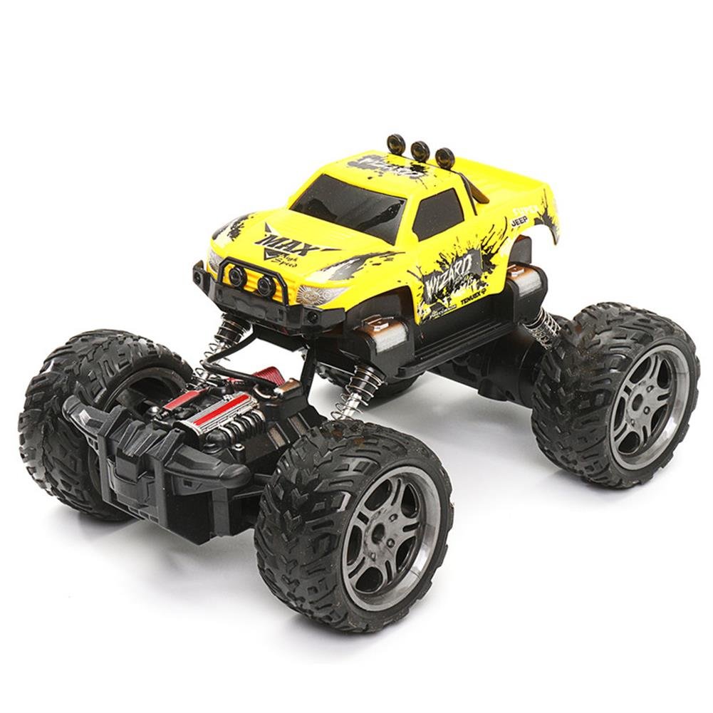 rc-cars 1/18 2WD High Speed Radio Fast Remote control RC RTR Racing buggy Car Off Road RC1222544 2
