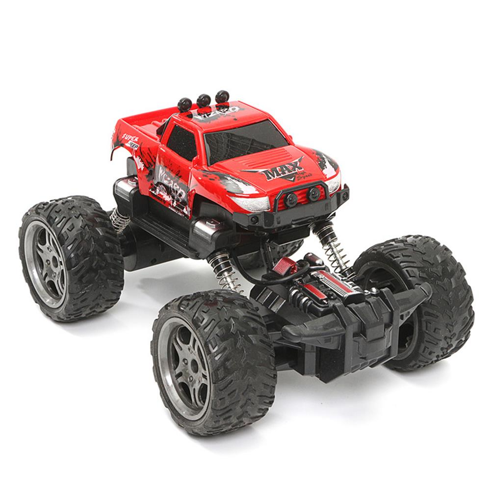 rc-cars 1/18 2WD High Speed Radio Fast Remote control RC RTR Racing buggy Car Off Road RC1222544 3