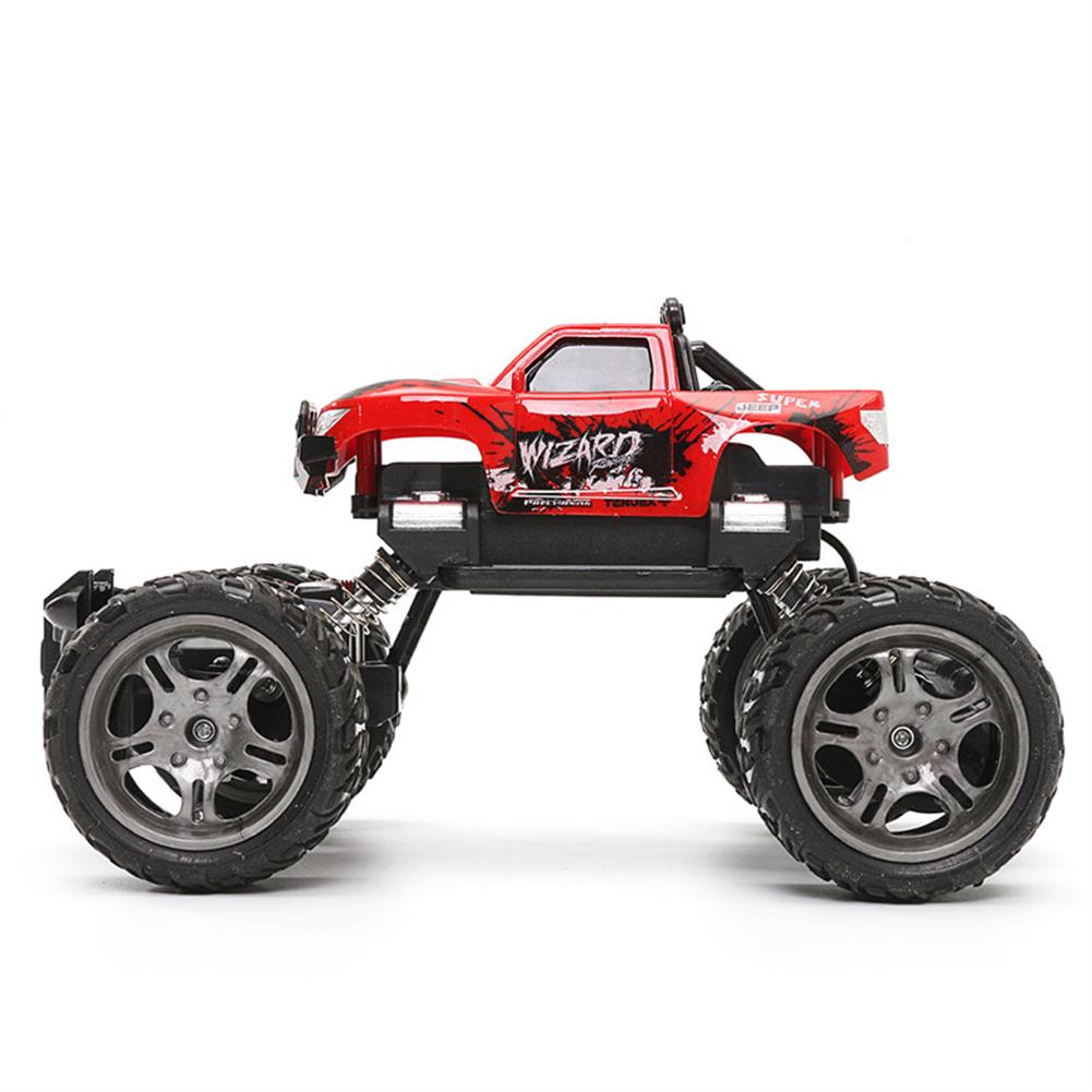 rc-cars 1/18 2WD High Speed Radio Fast Remote control RC RTR Racing buggy Car Off Road RC1222544 5