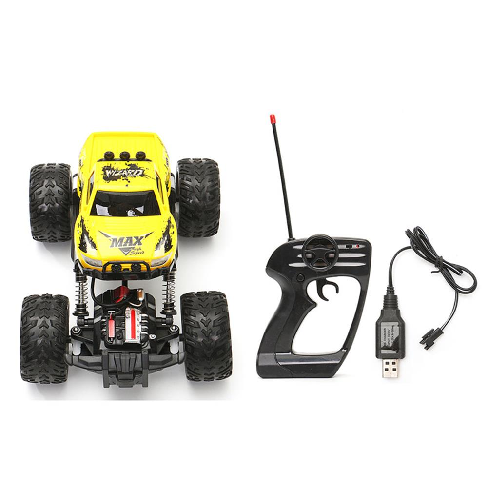 rc-cars 1/18 2WD High Speed Radio Fast Remote control RC RTR Racing buggy Car Off Road RC1222544 6